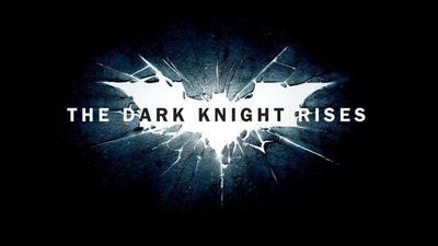Tú también puedes participar en la banda sonora de 'El caballero oscuro: La leyenda renace'