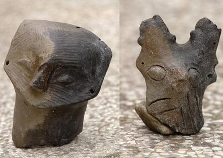 yacimiento_arqueologico.JPG