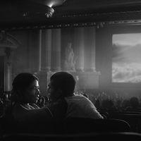 """Netflix acusa a los cines de ignorar a los espectadores al hacerles esperar """"seis u ocho meses para ver una película"""""""