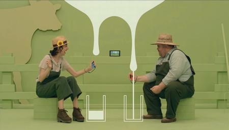 Bienvenida con descuentos para Nintendo Switch. Cazando Gangas 93