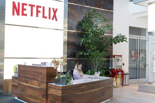 Así funcionan los algoritmos con los que Netflix quiere liderar el vídeo bajo demanda