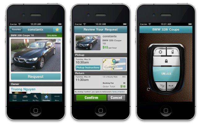 GetAround-iPhone-app-2