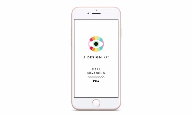 A Design Kit