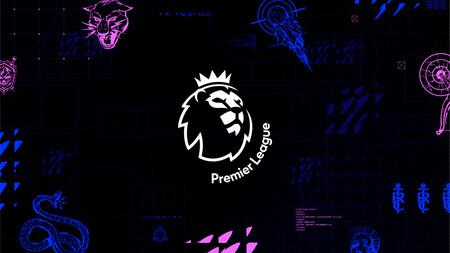 Lista de mejores jugadores de la Premier League en FIFA 22