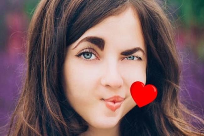 memoji app selfie emoticono emoji