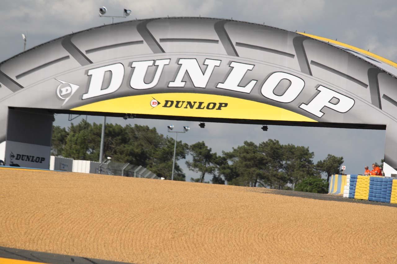 Foto de 24 horas de Le Mans 2012 (142/160)