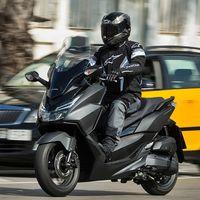 Barcelona eliminará más de 11.000 aparcamientos gratuitos para motos y creará zonas de pago en pleno estado de alarma