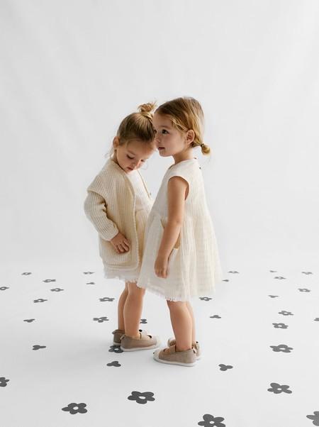 Zara Kids 6