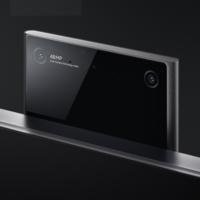 El Xiaomi Mi TV 6 es el primer televisor con un sistema de cámaras dual de 48MP