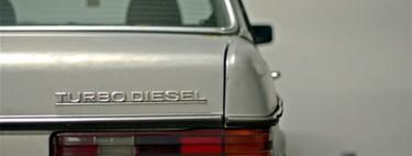 Ya no quiero un diésel: ¿y ahora qué coche compro?