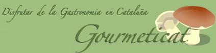 Gourmeticat, nuevo portal gastronómico catalán