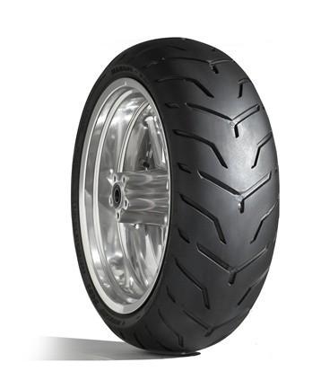 Dunlop D407T