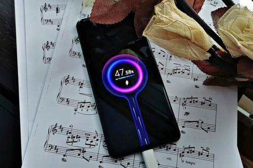 Estos son los malos hábitos que dañan la batería de tu Xiaomi (y los falsos mitos que no afectan)