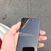 Se confirman las especificaciones del nuevo Xiaomi Mi 5c gracias al descuido de un vendedor