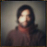 Retratos, fotografías de algo más que una cara.