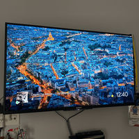 Televisores, altavoces, bombillas LED, hogar conectado y más: lo mejor de la semana