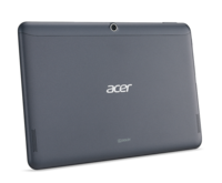 Acer Iconia Tab 10 e Iconia One 8, toda la información sobre los nuevos tablets de Acer