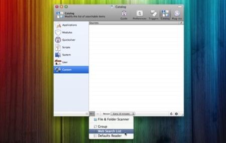 nueva_websearch_list.jpg