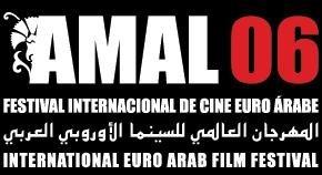 Amal 06, comienza a recibir solicitudes de obras a concurso