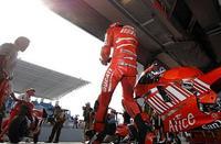 Pequeñas variaciones en la normativa de MotoGP