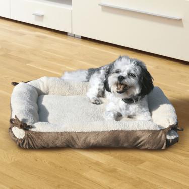 Los mejores artículos para mimar a tus mascotas las tienes en Aldi (y a un precio increíble)