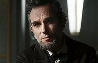 Oscars 2013 | Daniel Day-Lewis es el mejor actor del año