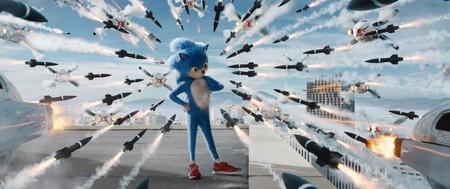 Sonic5