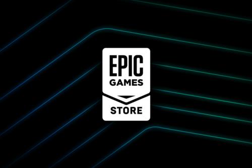 Epic Games ya permite a los desarrolladores autopublicar sus juegos, pero interceptará el material basura que se cuela en Steam