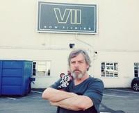 Hay más cine ahí fuera | 11-18 de agosto | Robin Williams, Shakespeare... y VII