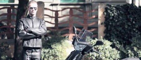 Tucano Urbano Ti gonfio, un sistema anti-robo inviolable