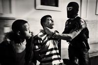 """""""Hay que luchar fotográficamente por contar  las historias de una forma crítica y reflexiva"""", Javier Arcenillas, fotoperiodista"""