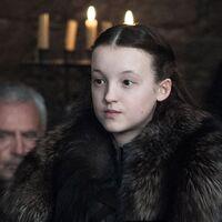 Bella Ramsey, actriz de 'Game of Thrones', interpretará a Ellie en la serie de 'The Last of Us' de HBO, según THR