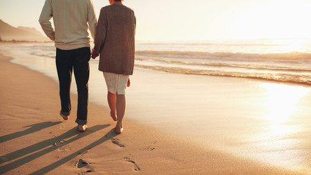 adelgazar-caminar-pasos
