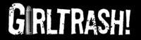 Girltrash!, webisodios con sabor a The L World