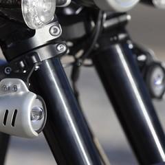 Foto 80 de 91 de la galería triumph-scrambler-1200-xc-y-xe-2019 en Motorpasion Moto