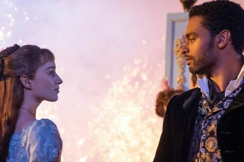 'Los Bridgerton': todo lo que funciona y lo que no en la serie de Netflix