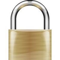 Algunos conceptos básicos de seguridad informática que deberías conocer