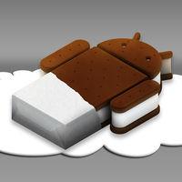 Google abandona el soporte para Ice Cream Sandwich en los Servicios de Google Play