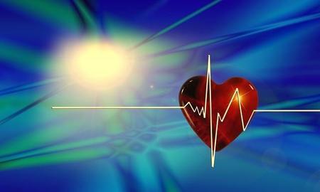 Una nueva terapia consigue que células de un corazón enfermo generen nuevamente latidos