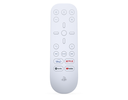 Media Remote Ps5 Image Block 01 En 16sep20