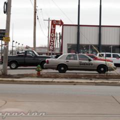 Foto 5 de 28 de la galería roadtrip-pasion-usa-parte-4-1 en Motorpasión