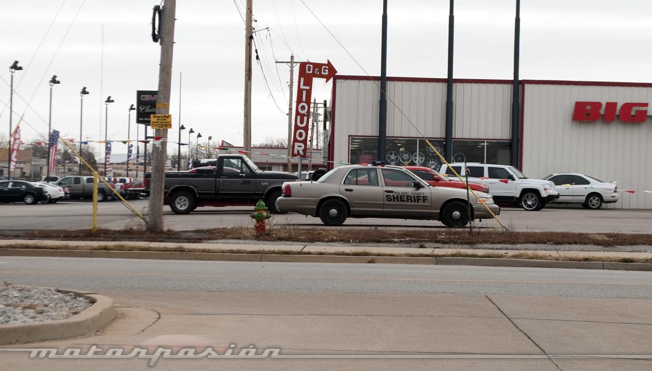 Foto de Roadtrip Pasión™: USA (parte 4) (5/28)