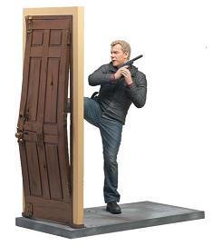 Figura de Jack Bauer