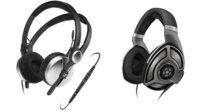 Sennheiser HD700 recoge el testigo de los auriculares de 1.000 euros