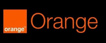 Orange venderá teléfonos libres y liberará los actuales a sus clientes
