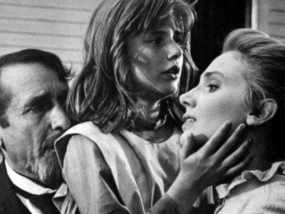 Fallece Patty Duke, la ganadora del Oscar por 'El milagro de Ana Sullivan'