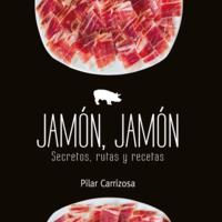 Jamón jamón... Rutas e inspiración para conocer al cerdo ibérico por España.