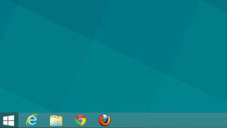Último anuncio de Windows 8.1 ensalza la vuelta del menú Inicio ¿lo echas de menos?
