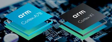 Cuidado, Intel y AMD: ARM se prepara para ataque a PC con el nuevo Cortex-X1 porque ya tiene los teléfonos móviles bajo control
