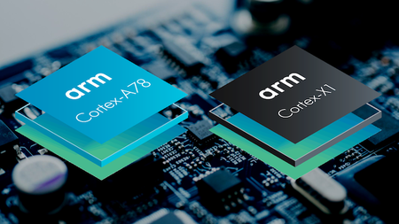 Cuidado, Intel y AMD: ARM prepara su asalto al PC con sus nuevos Cortex-X1 porque ya tiene los móviles controlados